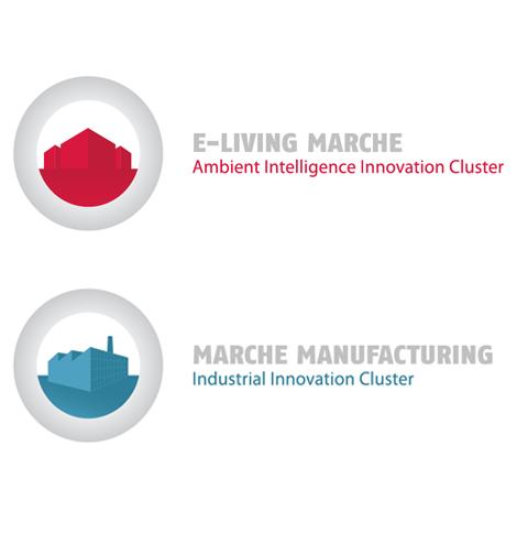 immagine di VeSTA srl aderisce ai Cluster innovativi e-Living e Marche Manufacturing